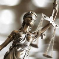 На судебный приказ