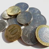 Отказ до назначения выплат