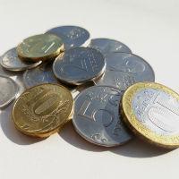 Снижение платы