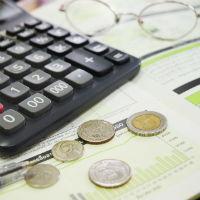 Сходство и различие кредитных и алиментных долгов