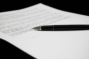 Возражение от ответчика на апелляционную жалобу по неустойке алиментов