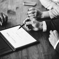 Что может повлечь за собой признание завещательного акта недействительным