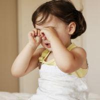 Что такое отказ от ребенка
