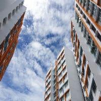 Расчет жилищной субсидии в москве 2020