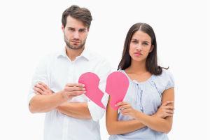 Примирение: соглашаться или нет