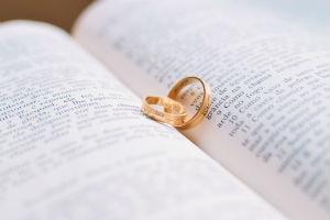 Какие существуют способы развода