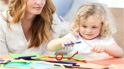 Согласие усыновить ребенка другим человеком