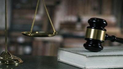 Как проходит судебное разбирательство по алиментам