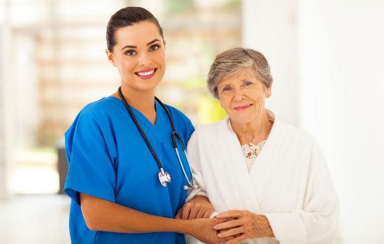 Порядок предоставления льгот на санаторно-курортное лечение