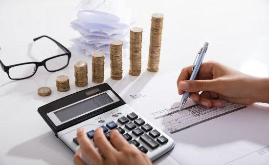Облагаются ли алиментные выплаты подоходным налогом