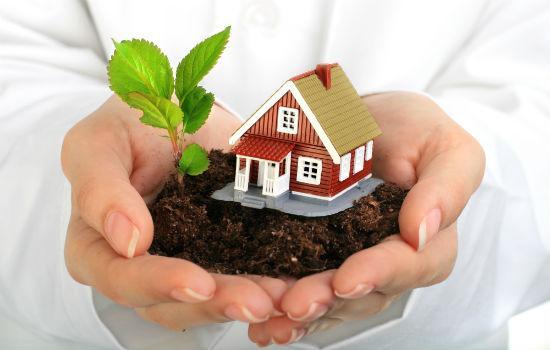 Предоставление земельных участков для многодетных семей