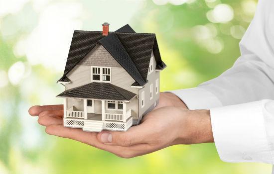 Порядок получения статуса нуждающегося в улучшении жилищных условий