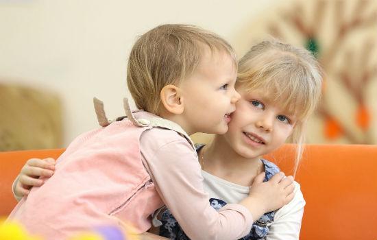 Соглашение об определении места жительства ребенка при разводе
