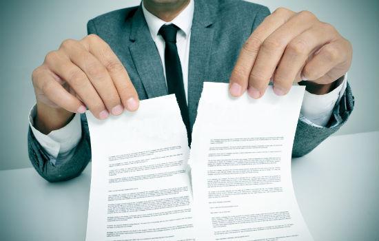Как признать соглашение об уплате алиментов недействительным