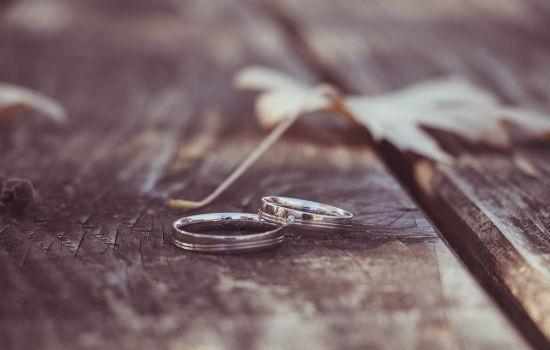 Как восстановить брак после развода