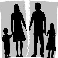 Как делить: поровну или по справедливости