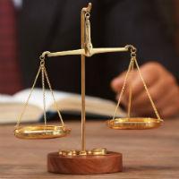 Кто рассматривает дела, касающиеся признания завещательных актов недействительными