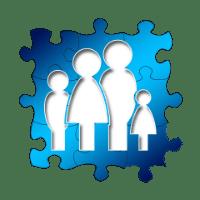 Наследование имущества по родству