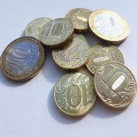 Оплата госпошлины и обращение в суд
