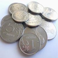 Передача денег наличными