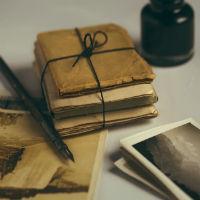 Почему важно отыскать завещание после смерти завещателя