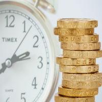 Поручительство при наследовании долгов