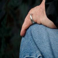 Права гражданского супруга на наследство