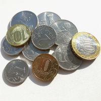 Правила удержания алиментов из заработной платы плательщика