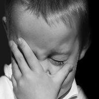 Принудительное лишение родителей их прав