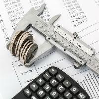 Распределение долга в случае отказа от наследства одного из наследников