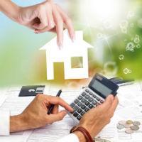Раздел долгов в добровольном порядке