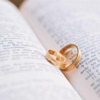 Варианты развода