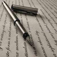 Что нужно учесть при написании завещания
