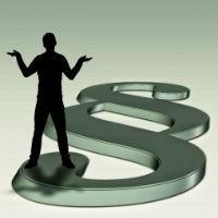 Что произойдет с наследниками и как будет работать механизм наследования при появлении фонда
