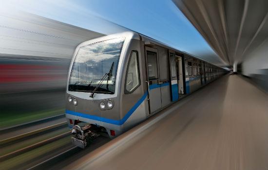 Льготный проезд в электропоездах пенсионерам Москвы