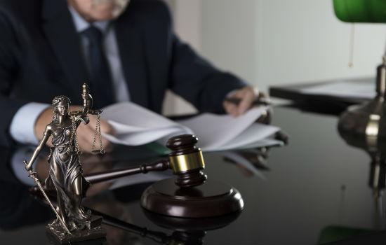 Правила выделения обязательной доли при вступлении в права наследования по завещанию