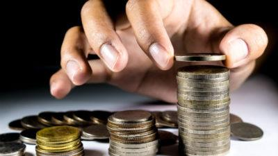 Как взыскать компенсацию за имущество при разводе