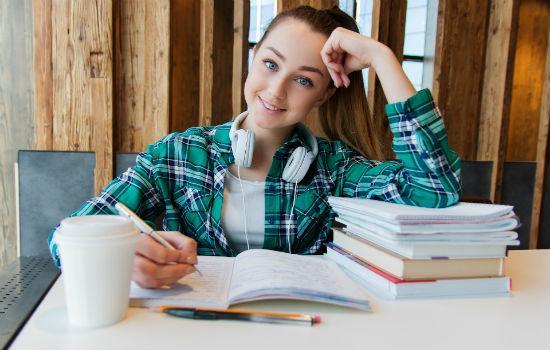 Как получить социальную стипендию студенту