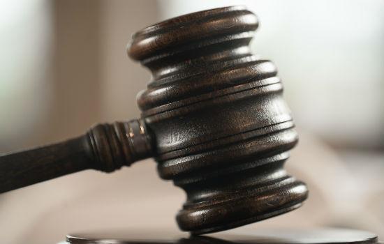 Вступление в права наследования через суд