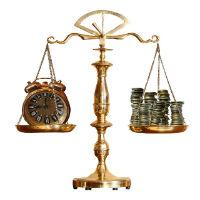 Как получить имущество: процедура, сроки и способы вступления в наследство