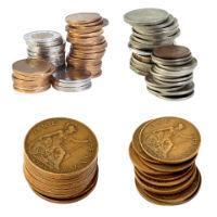 Кто будет финансировать работу наследственного фонда и как долго он будет действовать