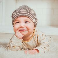 Какие подарки новорожденным в роддомах набережные челны в 2021 году