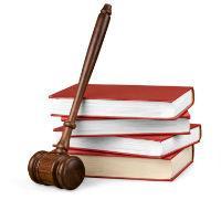 Назначение выплаты через суд