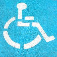 Почему из-за проблем со слухом присваивают инвалидность