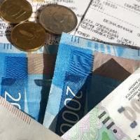 Стоимость регистрации завещательного акта