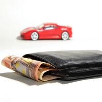 Что делать если супруга продала машину без согласия мужа