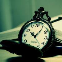 Восстановление срока оформления наследства
