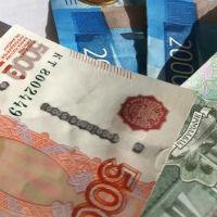 Вознаграждение исполнителя завещательного акта