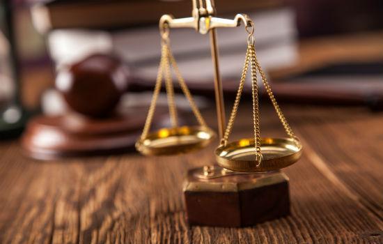 Вступление в права наследования после смерти супруга