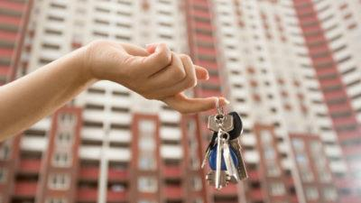 Предоставление жилищных субсидий военным